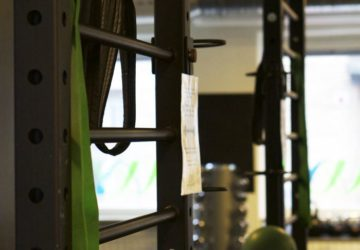 Crosscage Nordic Wellness