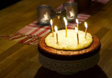 födelsedagskalas 7 år