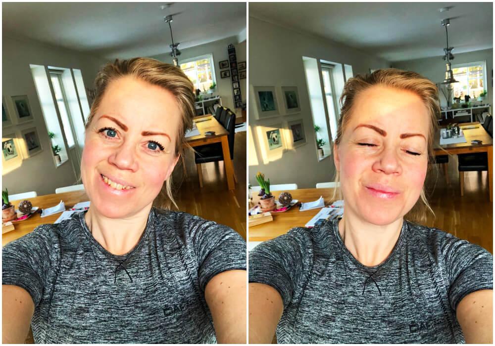 Karin Fitness & Hälsa