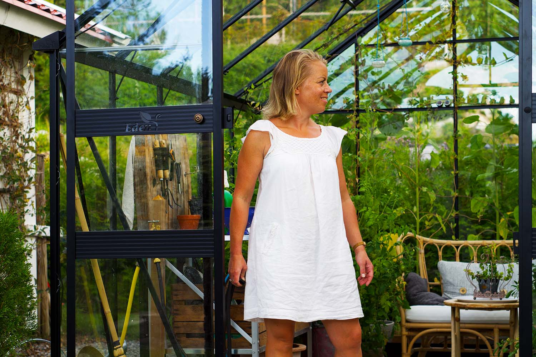 Garden Life / Trädgårdsliv - KarinAxelsson.se