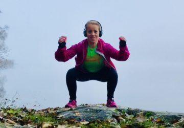 November 2020 - Karin Axelsson