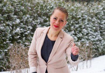 Karin om Evergreen Content