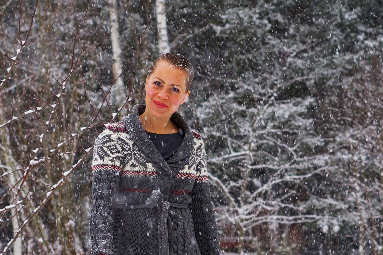 Karin Axelsson om microvanor